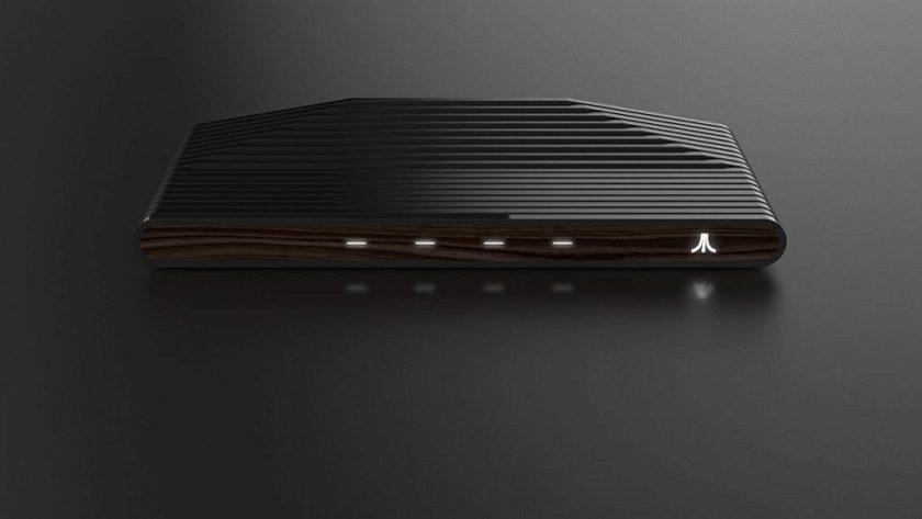 Cancelado el inicio de las reservas de la Ataribox