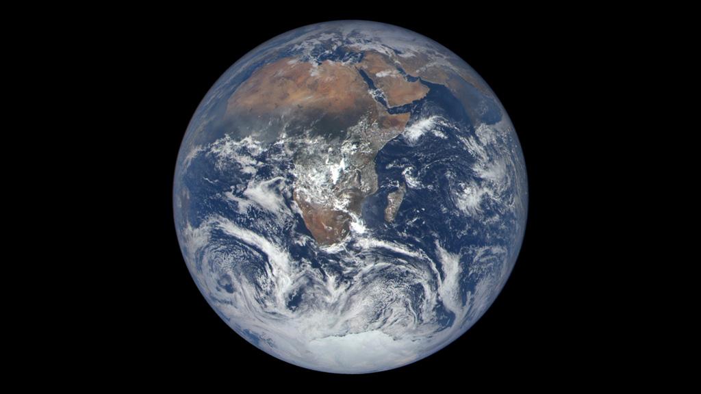 La Flat Earth Society explica a Elon Musk que la Tierra es plana y Marte redondo 28