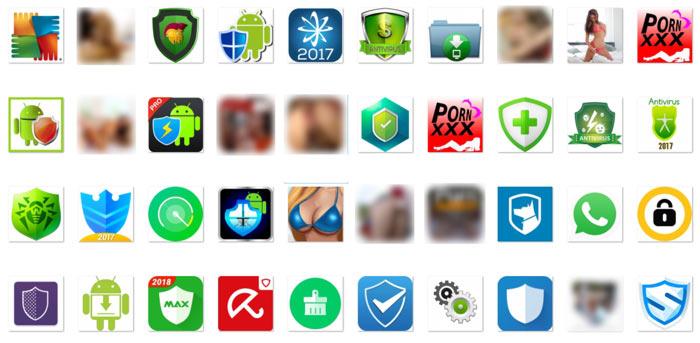 Malware de criptominado puede dañar tu smartphone permanentemente 32