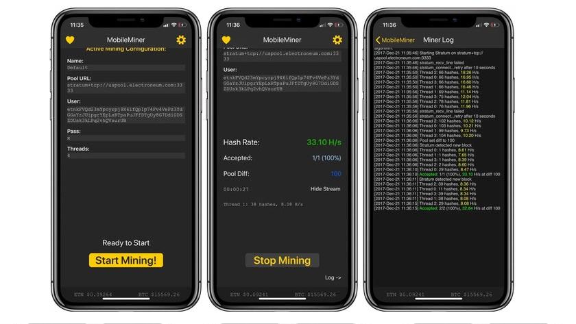 bitcoin trading fxcm