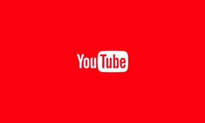 Google utilizará 10.000 trabajadores como moderadores de Youtube 88