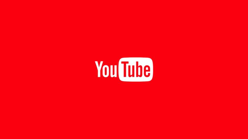 Google utilizará 10.000 trabajadores como moderadores de Youtube