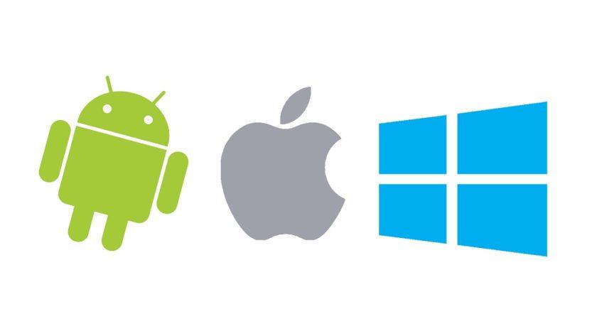 Nuestros Lectores Hablan: ¿Android, Windows 10 Mobile O IOS?