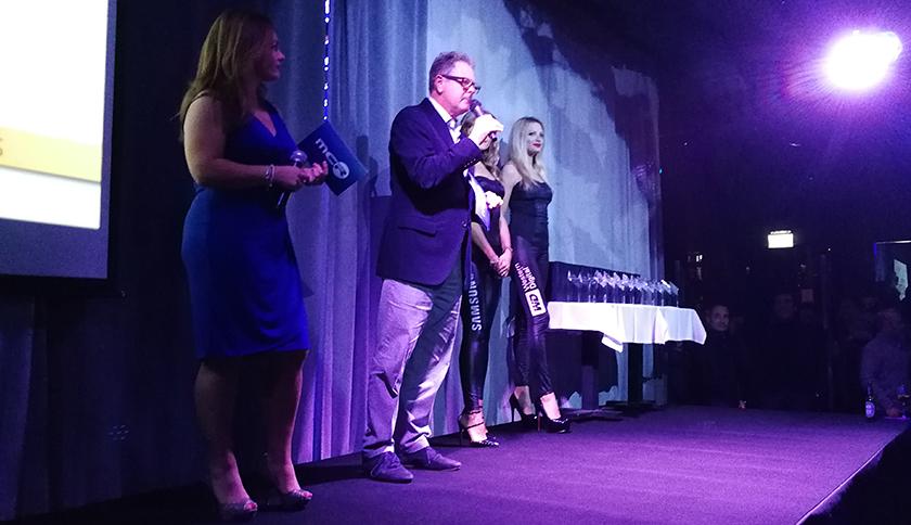 premios_mcr_2017_presentadores