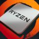 AMD confirma nuevos procesadores Zen para el T1 de 2018, no serán Ryzen 2 58