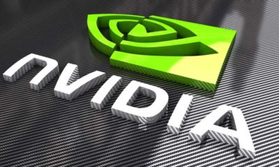 NVIDIA abandonará el soporte de sistemas operativos de 32 bits 56