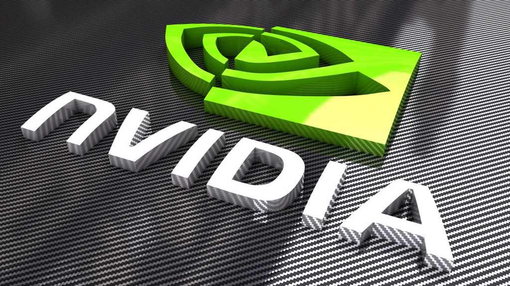 NVIDIA abandonará el soporte de sistemas operativos de 32 bits 29