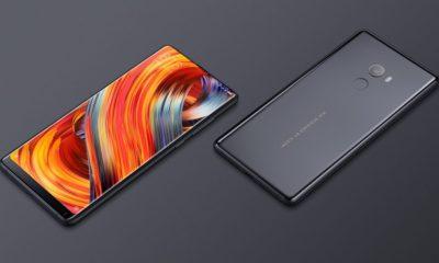 El coste oculto de los smartphones chinos asequibles de gama alta 28