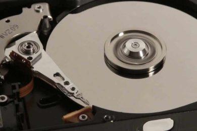 Seagate promete doblar el rendimiento de sus discos duros