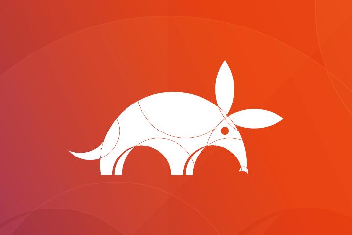 Ubuntu 17.10 AIO