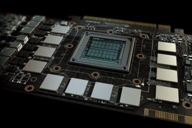 AMD utilizará memoria GDDR6 en sus soluciones gráficas