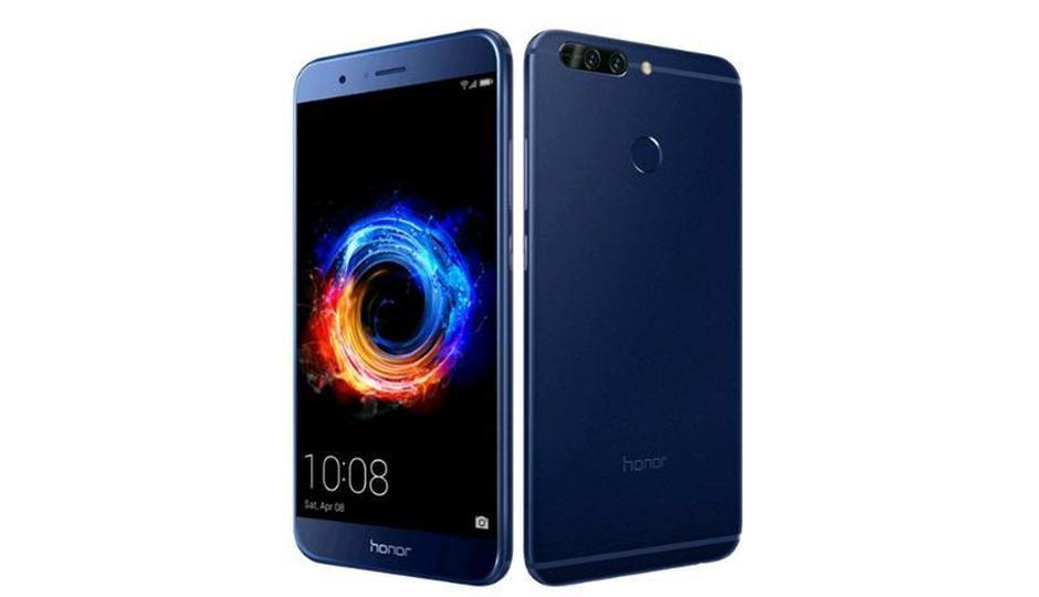 Honor 7X ¿Qué más le pides a un móvil por 300 euros? 30