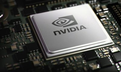 APU AMD A12-9800 frente a GeForce GT 1030 en juegos actuales 75