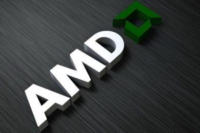 AMD mejora resultados y advierte sobre Spectre