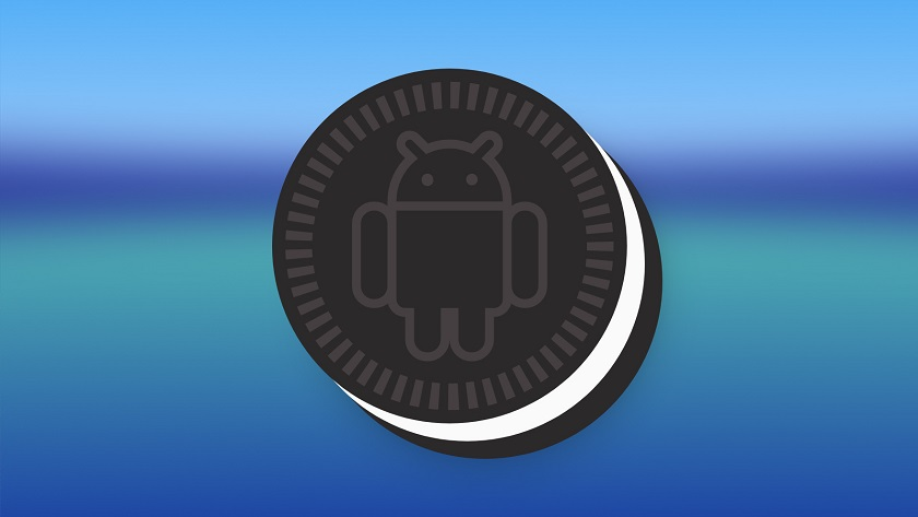 Android 8.1 permitirá visualizar la velocidad de las redes WiFi públicas 30