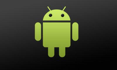 """Android 9 se conoce a nivel interno como """"Pi"""" 41"""