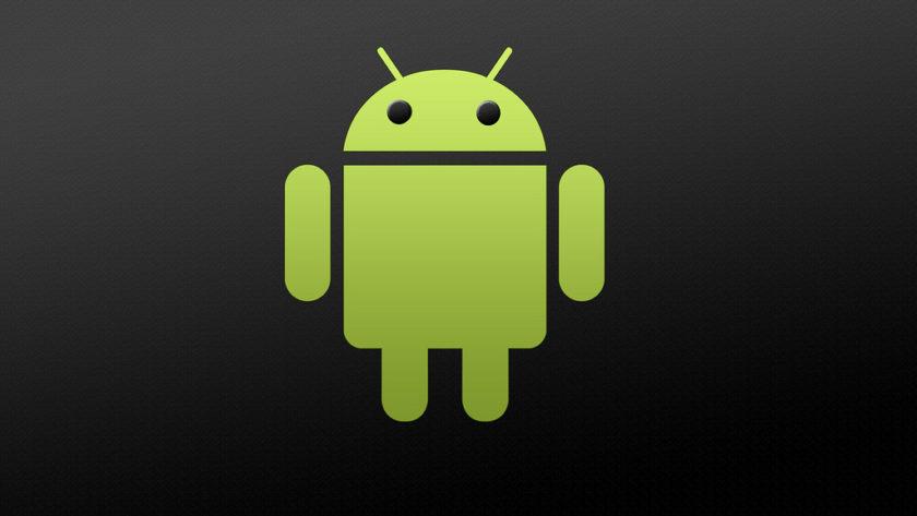 """Android 9 se conoce a nivel interno como """"Pi"""""""