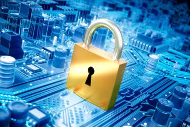 Antivirus y rendimiento: la seguridad tiene un precio