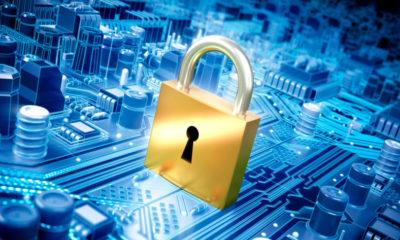 antivirus y rendimiento