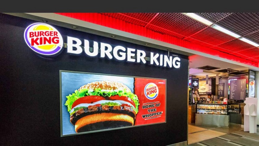 Burger King posiciona a favor de la neutralidad de la red con un anuncio divertido 37