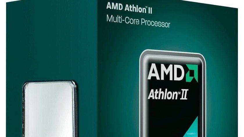Actualización de seguridad de Windows 10 da problemas con CPUs Athlon