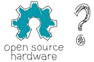 ¿Podemos reemplazar la plataforma x86 con un chip Open Source?