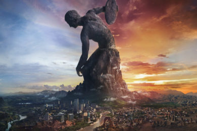 Análisis: Civilization VI: Rise and Fall