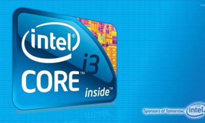 Core i3 3210 frente al Pentium G4560 con una GTX 1050 Ti en juegos actuales 29