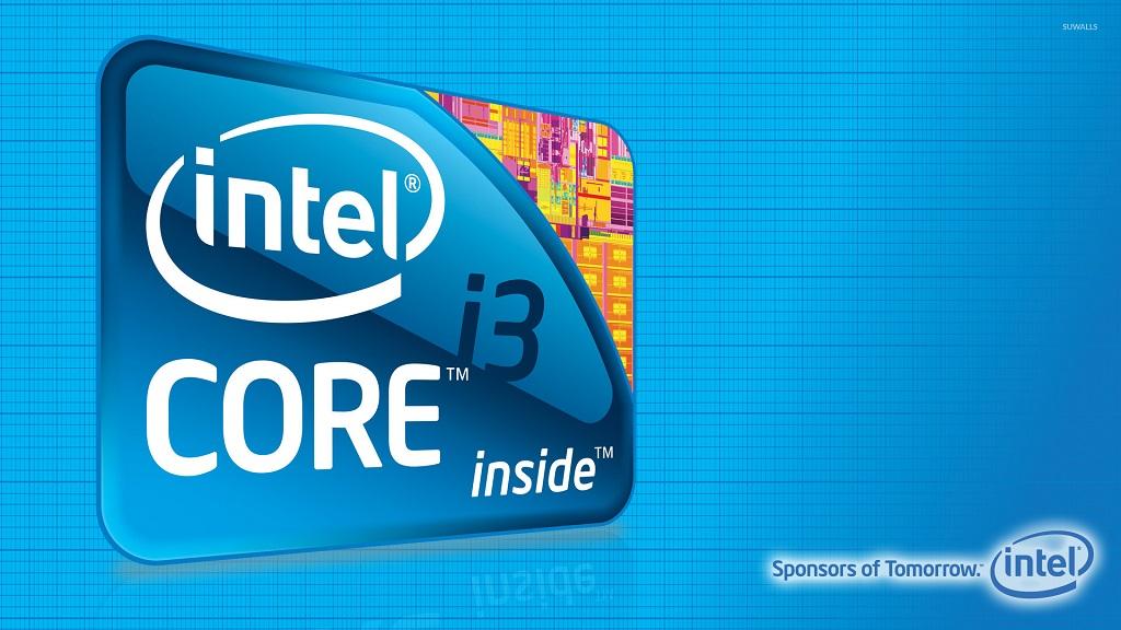 Core i3 3210 frente al Pentium G4560 con una GTX 1050 Ti en juegos actuales 33