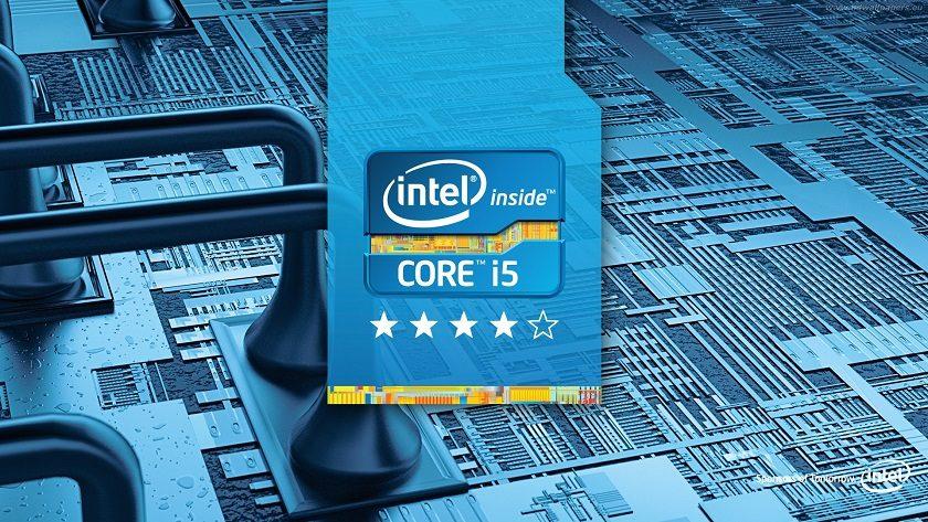 Athlon X4 950 frente a Core i5 2400 con una GTX 1060 en juegos