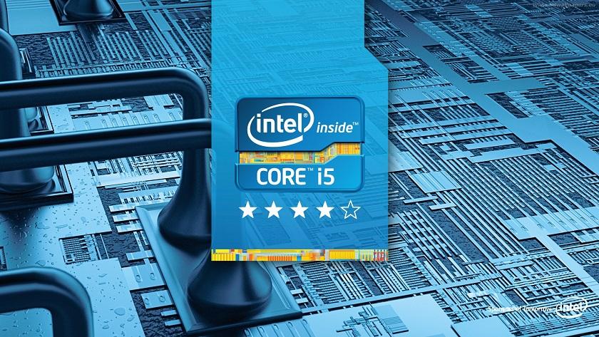 Athlon X4 950 frente a Core i5 2400 con una GTX 1060 en juegos 30