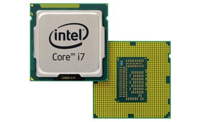 Core i7 3770K a 3,5 GHz frente a Core i7 3770K a 4,7 GHz en juegos actuales 30