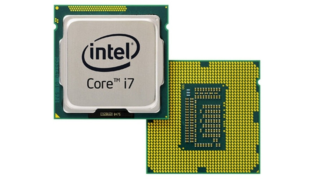 Core i7 3770K a 3,5 GHz frente a Core i7 3770K a 4,7 GHz en juegos actuales 29