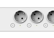 D-Link anuncia routers con WiFi AX y seguridad McAfee por hardware 32