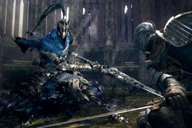 Dark Souls Remastered tendrá un descuento del 50% en PC para los que compraron el original