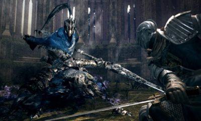 Dark Souls Remastered tendrá un descuento del 50% en PC para los que compraron el original 62