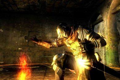 Dark Souls: Remastered llega el 25 de mayo; resoluciones y requisitos estimados