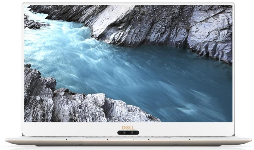 Dell XPS 13 (2018): más delgado, potente y con pantalla 4K 31