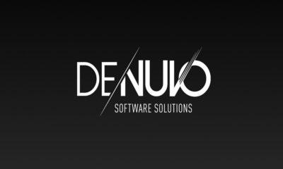 Denuvo 5.0; así responde la firma a la vulneración de Denuvo 4.8 54