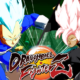 Dragon Ball FighterZ funciona de maravilla en PC, está bien optimizado 51