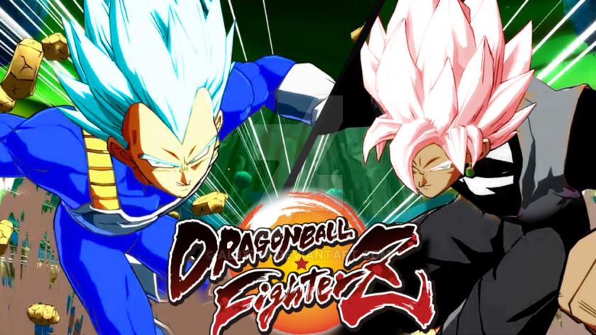Dragon Ball FighterZ funciona de maravilla en PC, está bien optimizado 36
