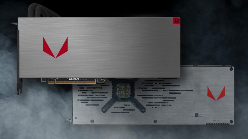 Scott Wasson de AMD habla del futuro de la serie de GPUs Radeon 29
