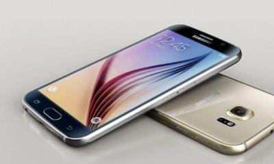 Samsung mantiene que el Galaxy S6 recibirá Android O 39