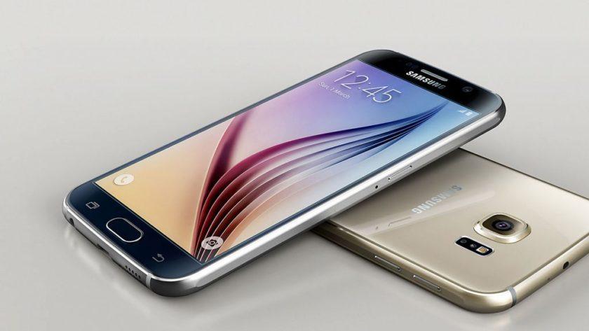 Samsung mantiene que el Galaxy S6 recibirá Android O