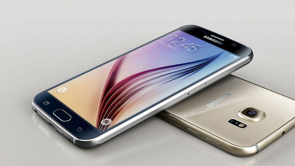 Samsung mantiene que el Galaxy S6 recibirá Android O 30