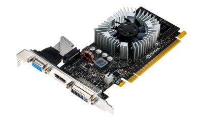 GeForce GT 740 frente a GeForce GT 1030 en juegos actuales 36