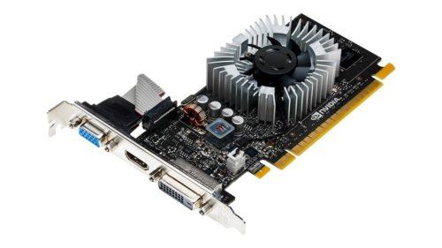 GeForce GT 740 frente a GeForce GT 1030 en juegos actuales