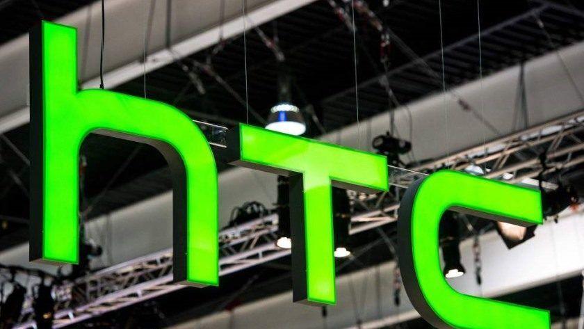 nueva HTC