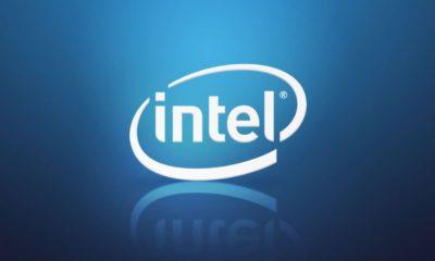 Intel confirma pantallazos azules de la muerte en Haswell y Broadwell tras parchear Spectre y Meltdown 43