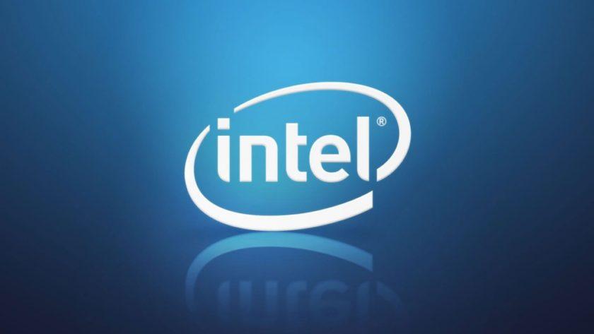 Intel confirma pantallazos azules de la muerte en Haswell y Broadwell tras parchear Spectre y Meltdown